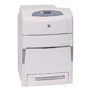 HP Color LaserJet n Driver Download Software and Setup