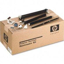 hp maintenance kit for laserjet 1100 3200. Black Bedroom Furniture Sets. Home Design Ideas