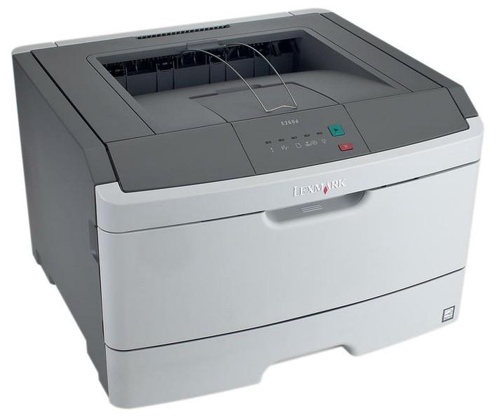 Lexmark E260d Printer Reconditioned Refurbexperts