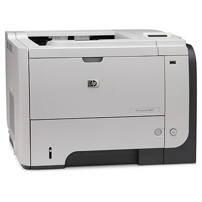 hp laserjet enterprise p3015 printer refurbexperts. Black Bedroom Furniture Sets. Home Design Ideas
