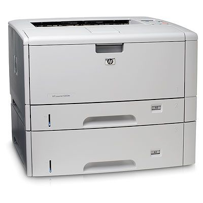 hp laserjet 5200dtn reconditioned printer refurbexperts hp laserjet 5200 manual service hp laserjet 5200 manual pdf
