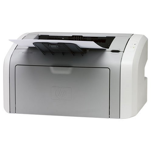 Hp Laserjet 1020 Printer Reconditioned Refurbexperts