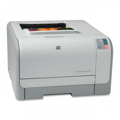 HP BD-RE BH30L Firmware B645 download