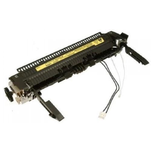 hp fuser assembly for hp laserjet 3015 3020 3030 refurbexperts. Black Bedroom Furniture Sets. Home Design Ideas