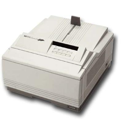 HP LaserJet 4mv - printer - monochrome - laser Series Specs