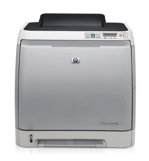 hp 1600 color laser printer refurbexperts. Black Bedroom Furniture Sets. Home Design Ideas