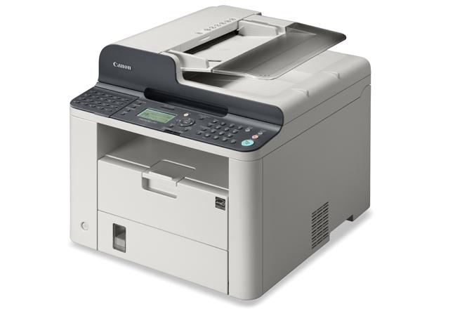 staples fax machine use