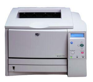 Hp 2300l printer