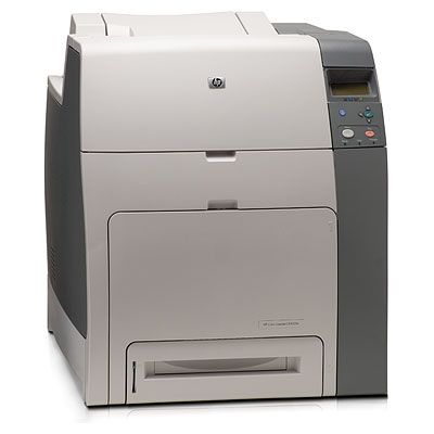 Laser Multifunction Printer Print technologyLaser Print quality black (best)Up to 9, x dpi Print quality color (best)Up to 9, x dpi Print speed black (ISO, letter)Up to 25 ppm Print speed color (ISO)Up to 25 ppm.