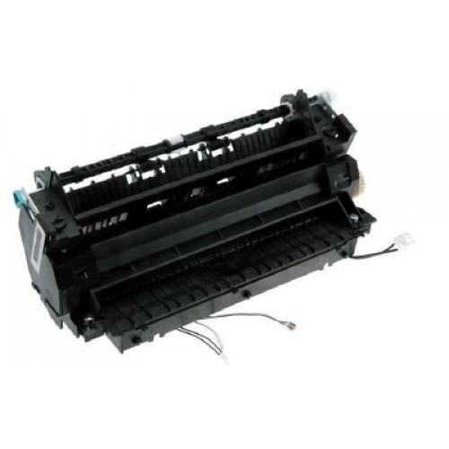Hp Fuser Assembly For Hp Laserjet 3380 Printer Series