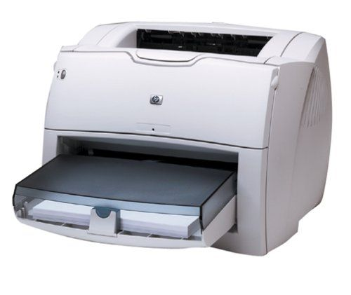 hp laserjet 1300 printer reconditioned refurbexperts. Black Bedroom Furniture Sets. Home Design Ideas