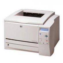 HP LaserJet 2300 Laser Printer at Sears.com