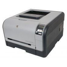 hp laserjet cp1515n color laser printer reconditioned hp laserjet cp1515n color laser printer reconditioned - Hp Color Laserjet Cp1515n
