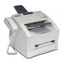 intellifax 4100e fax machine