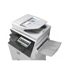 SHARP MX-3050N Reconditioned Copier