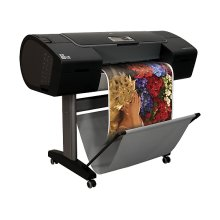 HP Designjet Z3200 Color 24-inch Plotter RECONDITIONED