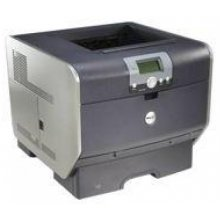 Dell 5310N Laser Printer RECONDITIONED