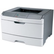 Lexmark E260D Laser Printer RECONDITIONED