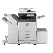 SHARP MX-6070N Reconditioned Copier