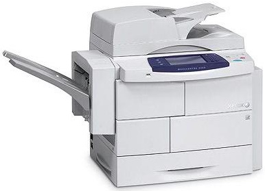 xerox workcentre 4260 copier reconditioned refurbexperts rh refurbexperts com xerox workcentre 4265 manual xerox workcentre 4260 manual en español