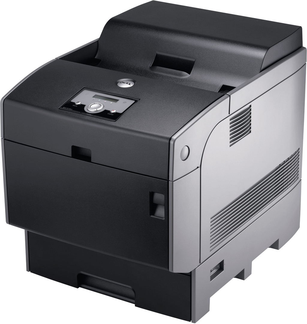 DELL LASERJET 5210N WINDOWS 10 DOWNLOAD DRIVER