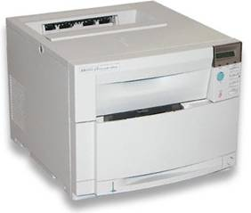 HP COLOR LASERJET 4550 PCL 6 WINDOWS 8.1 DRIVER DOWNLOAD