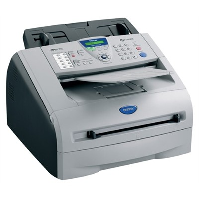 how do you use a fax machine