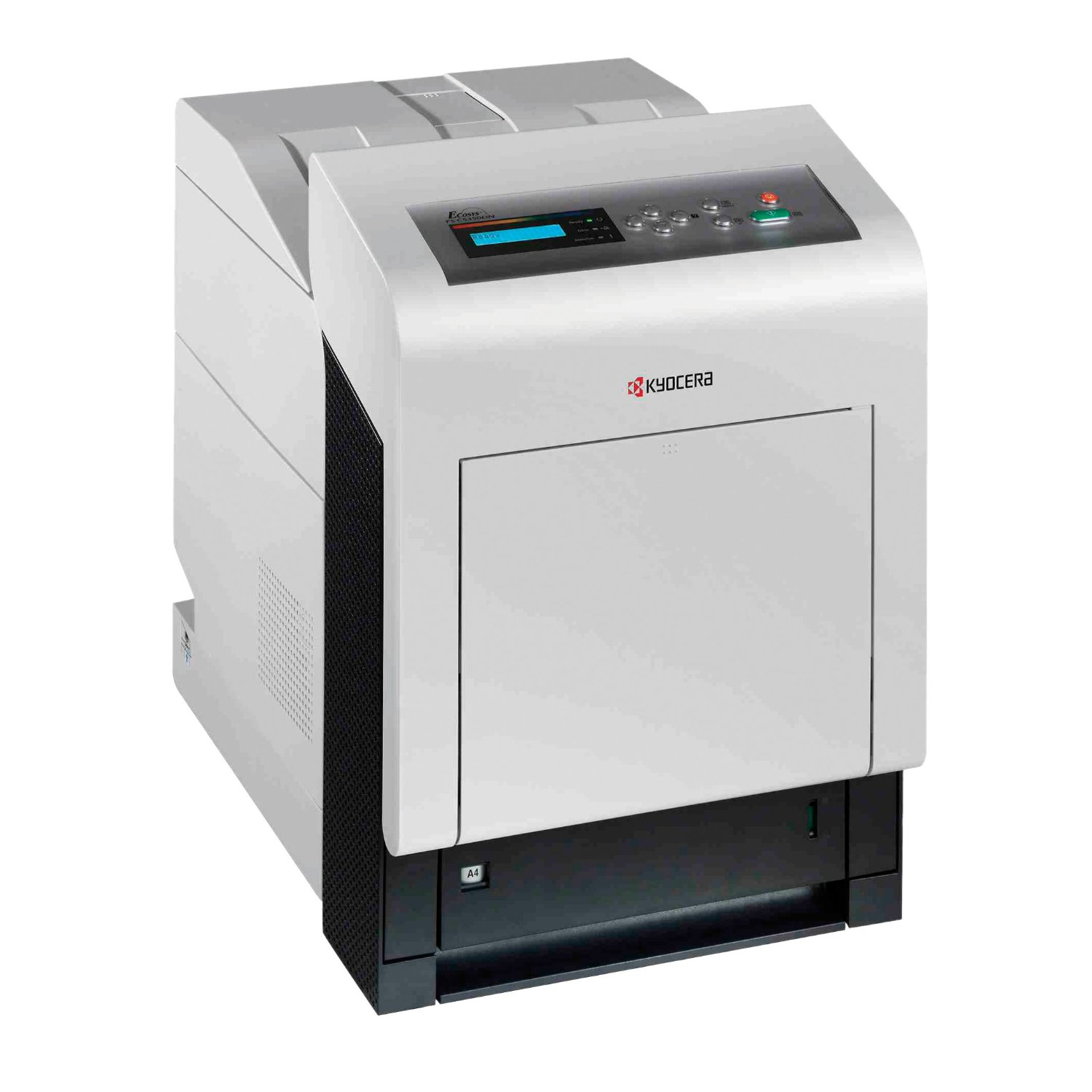 color network paper printer term Best all-in-one business printers 2017 a paper-free world may indeed be our ultimate goal in business but for now, printouts are still a necessity in a number of situations epson workforce pro wf-5690 network multifunction color printer with pcl/adobe ps technical specifications.