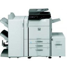 Sharp MX-M464N Copier RECONDITIONED