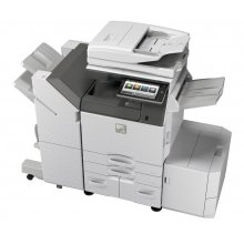 SHARP MX-5070N Reconditioned Copier