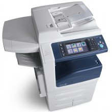 Xerox WorkCentre 7545 Copier RECONDITIONED