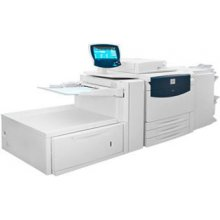 Xerox 700 Color Copier RECONDITIONED